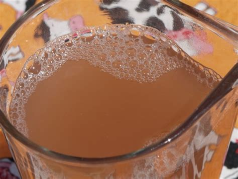 latte alimentazione latte dorzo benessere alimentazione sana prodotti bio