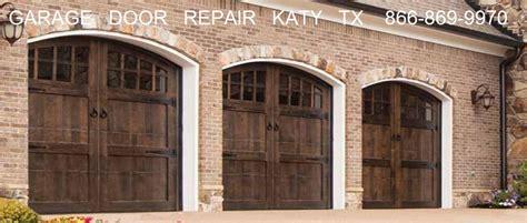 Garage Door Katy Garage Door Repair Katy Residential Commercial Gate Operators