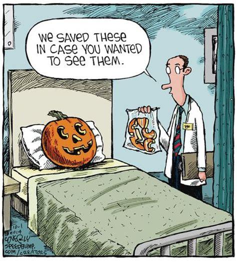 halloween themed jokes 243 best halloween cartoons images on pinterest