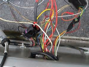 Vauxhall Vectra Towing Capacity Vauxhall Astra H Towbar Wiring Diagram Astra Vauxhall