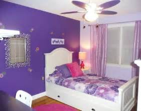 Bedroom colors for girls beautiful princess room designs