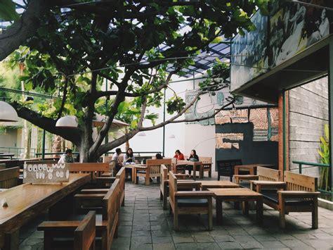 design cafe bandung 8 restoran di bandung dengan pemandangan paling gokil