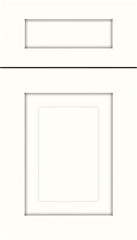 white mdf cabinet doors beckett cabinet door style sophisticated mdf cabinetry