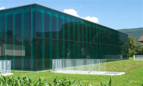 pareti illuminate pareti vetro retroilluminate la scelta giusta 232 variata