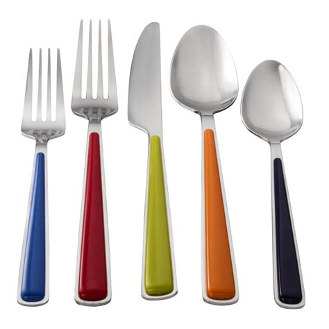 flatware sets best flatware sets bringing elegance on your dining table