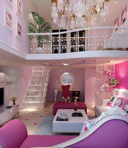 dream teenage girl bedrooms 1 girl room for teenagers 13 19yrs 2 interest of the kid