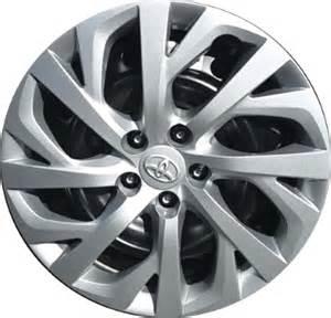 Toyota Hubcaps Toyota Corolla Hubcaps Wheelcovers Wheel Covers Hub Caps