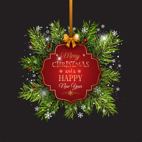 images of christmas pictures merry christmas 2017 images free download