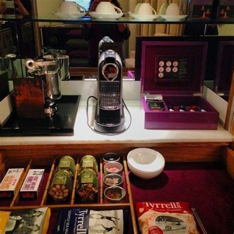What Is A Bar In A Hotel Room 83 Best Images About Mini Bar On Soho House