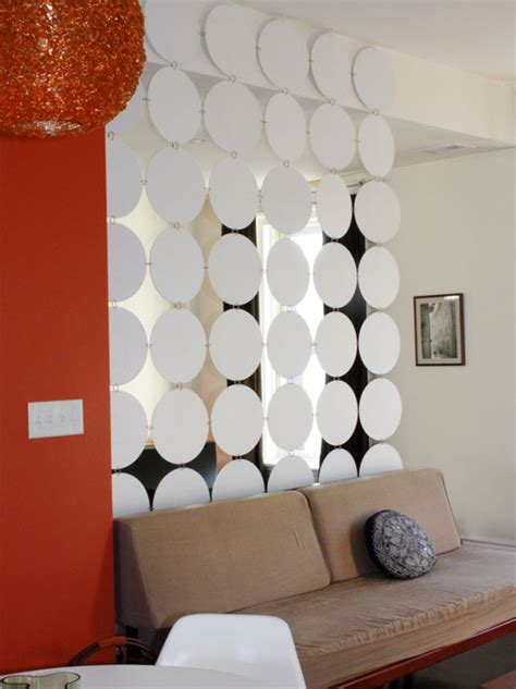Diy Room Partition 18 Room Dividers