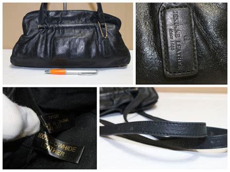 Tas Ransel Bodypack Backpack Punggung Nike Softback Hitam Ungu Purple wishopp 0811 701 5363 distributor tas branded second tas import murah tas branded tas charles