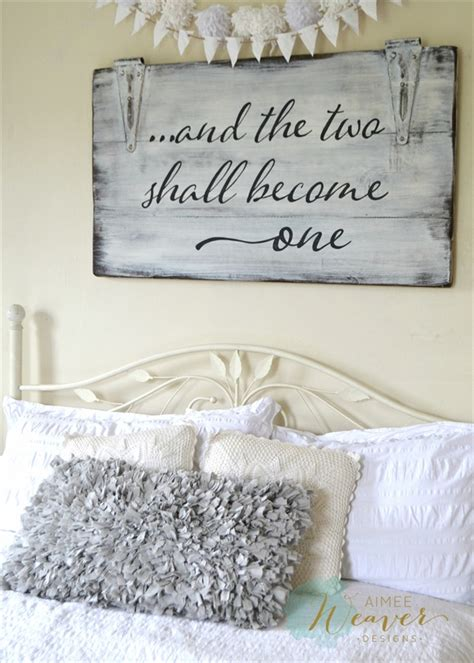 diy home decor signs amazing wood sign ideas that will give a rustic look to