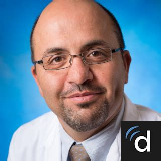 doctor blount dr ousama dabbagh md maryville tn pulmonology