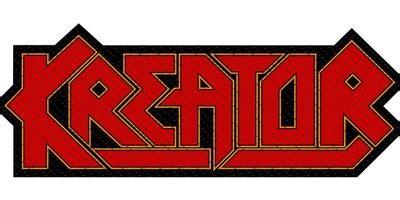 desain logo band online kreator logo cut out levykauppa 196 x