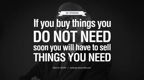 Acquire The Funds Youll Absolutely Need Soon After Any Sort Of 6 excellent quotes by warren buffet on investment and
