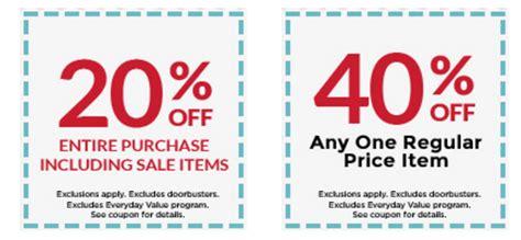Discount Promo Sale Wakai Terlaris 9 coupon save 20 entire purchase including
