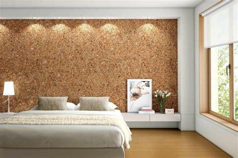 revetement mural chambre 30 id 233 es pour le rev 234 tement mural bois archzine fr