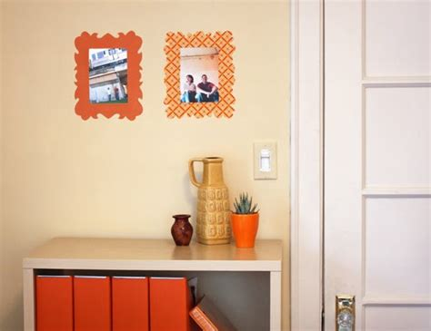 home design 3d gold kostenlos downloaden home design 3d gold kostenlos downloaden 100 home design