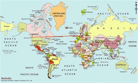 belgium in world map a canadian in belgium un canadien en belgique 224 propos