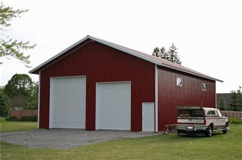 Storage Garage With Living Quarters Shop With Living Quarters Garage Apartment Building