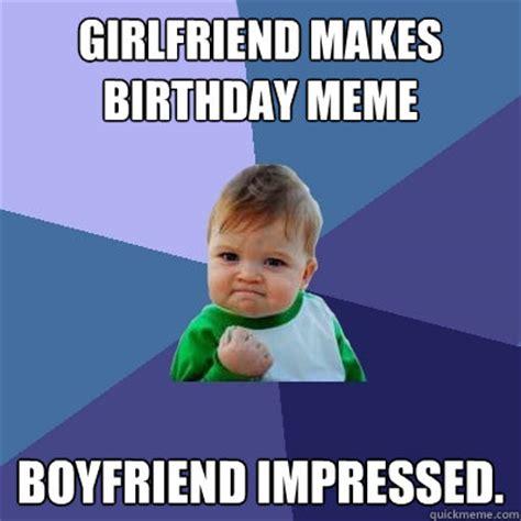 Birthday Memes For Boyfriend - birthday memes for boyfriend memes best of the funny meme