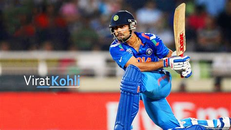 virat kohli brand new latest wallpapers and virat kohli hair styles virat kohli playing style 2014 wallpaper wallpapers new