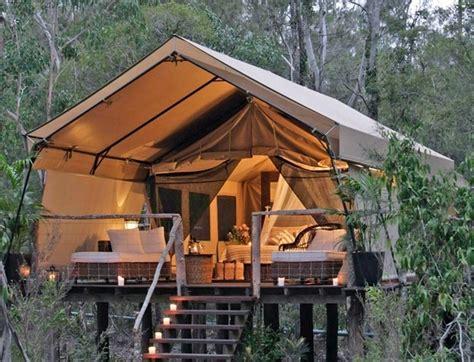 platform tents platform tent house the simple life le r 234 ve en land