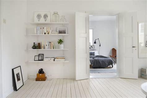 fjälkinge quot home staging quot pour appartement danois