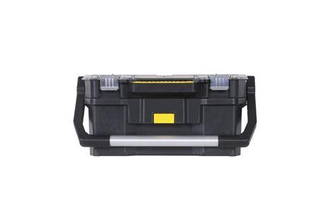 cassette utensili stanley utensili portautensili cassette
