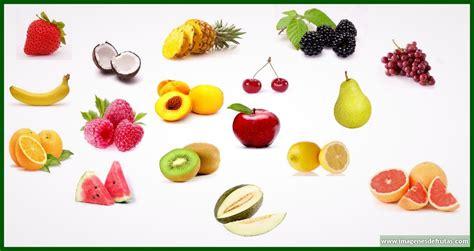 imagenes de frutas y verduras para decorar imagenes de frutas para recortar y decorar imagenes de