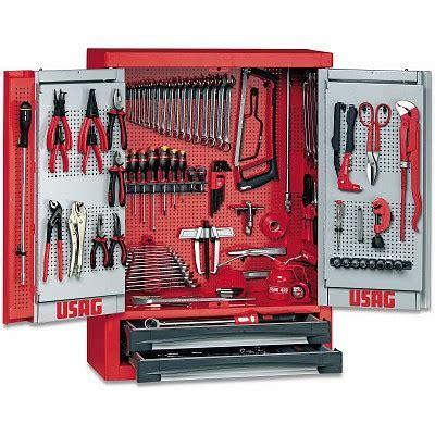 cassetta attrezzi usag armadi e ganci usag utensili professionali