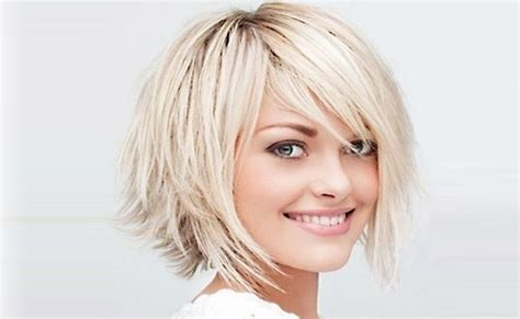 feathered sides on a haircut 7 stylish feathered bob hairstyles style presso