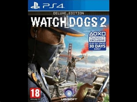 dogs 2 deluxe edition dogs 2 deluxe edition ps4 was sold for r426 00 on 1 mar at 23 46 by
