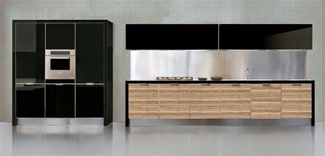 lo b 225 sico para decorar una cocina r 250 stica casa y color moderno qu 233 color pintar su cocina con gabinetes de color