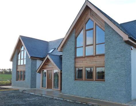 house slate house slate 28 images slate roofed pool house pricey pads donegal slate house