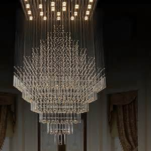 where to find cheap chandeliers cheap chandeliers universalcouncil info