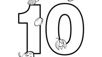 number series ten grandparents com