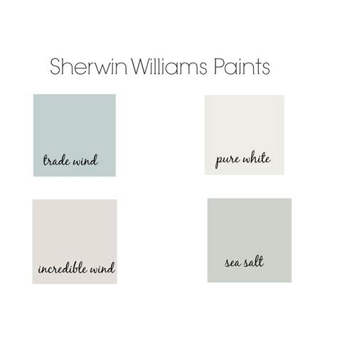 sherwin williams favorite 17 best images about for the home on hickory flooring paint colors and club chairs