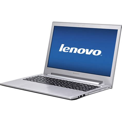lenovo drivers download for windows 10 driver easy lenovo g580 laptop drivers download for windows 7 10