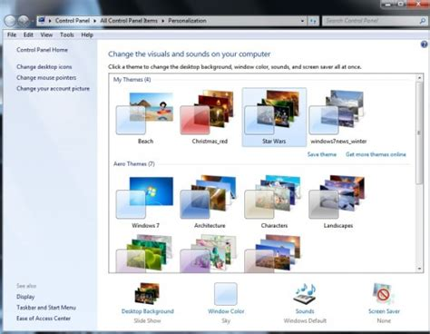 themes for windows 7 setup 301 moved permanently