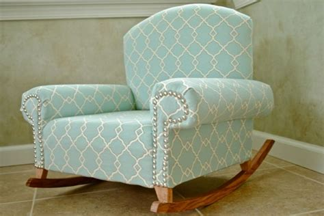 childrens upholstered chair diy child s upholstered chair the chronicles of home