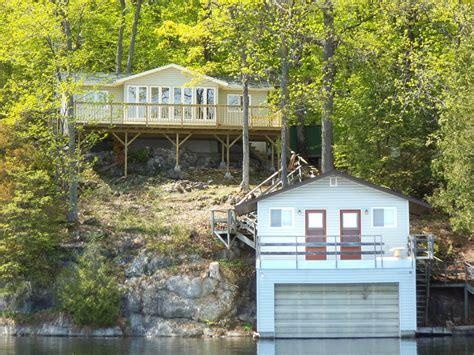 charleston lake cottage rentals charleston lake on cottage rentals kelsey s marina ltd charleston lake on canada