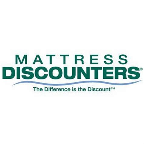 Mattress Discounters Frederick Md by Mattress Discounters 28 Images The Carpe Diem Beds Of