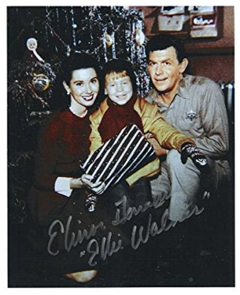 In The Kitchen With Elinor Donahue by Elinor Donahue Quot The Andy Griffith Show Quot As