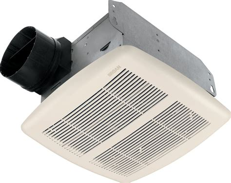 bathroom exhaust fan ratings exhaust fans for bathrooms ratings creative bathroom