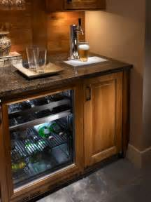 Toaster And Oven Combo Kegerator Home Design Ideas Pictures Remodel And Decor