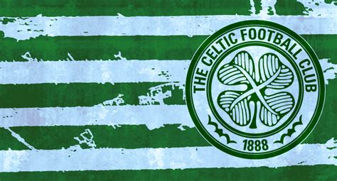 glitter wallpaper northern ireland celtic f c 2015 backgrounds wallpaper cave