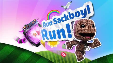 run apk android run sackboy run apk v1 0 4 mod free shopping for android apklevel