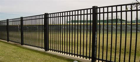 Metallzaun Lackieren by Wrought Iron Gate Fencing Repair Replacement La Habra Ca