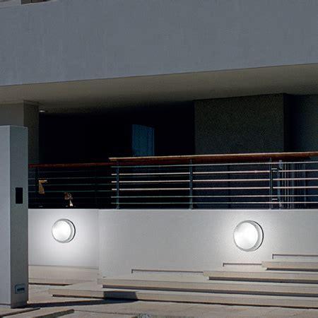 illuminazione vetrine illuminazione faretti il sito nr 1 per illuminare a led